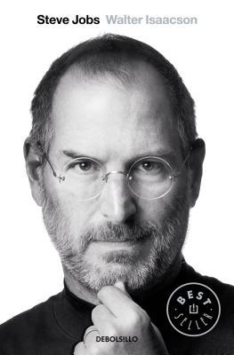 Steve Jobs: A Biography/ Una Biografia