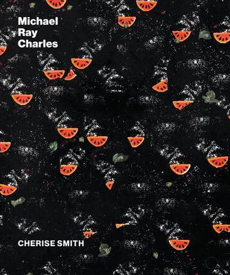 Michael Ray Charles: A Retrospective
