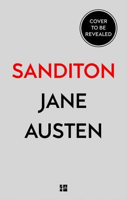 Sanditon: & Other Stories (Collins Classics)