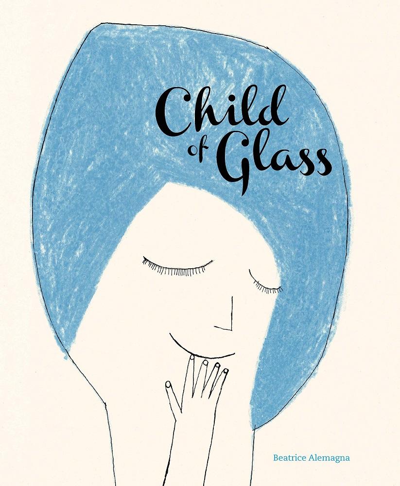 Child of Glass