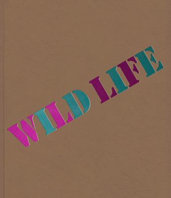 Jessi Reaves & Elizabeth Murray: Wild Life
