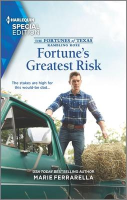 Fortune''s Greatest Risk