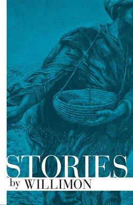 Stories by Willimon