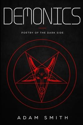 Demonics: Poetry of the Dark Side