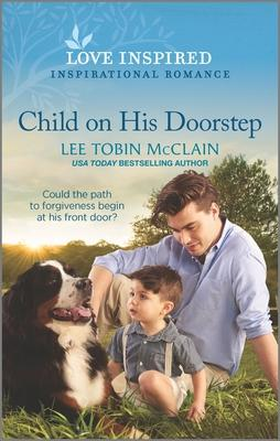 Child on His Doorstep