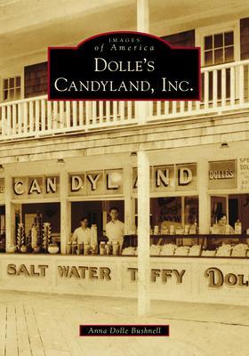 Dolle''s Candyland, Inc.