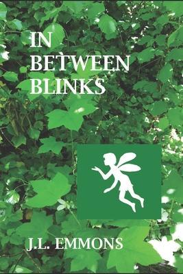 In Between Blinks
