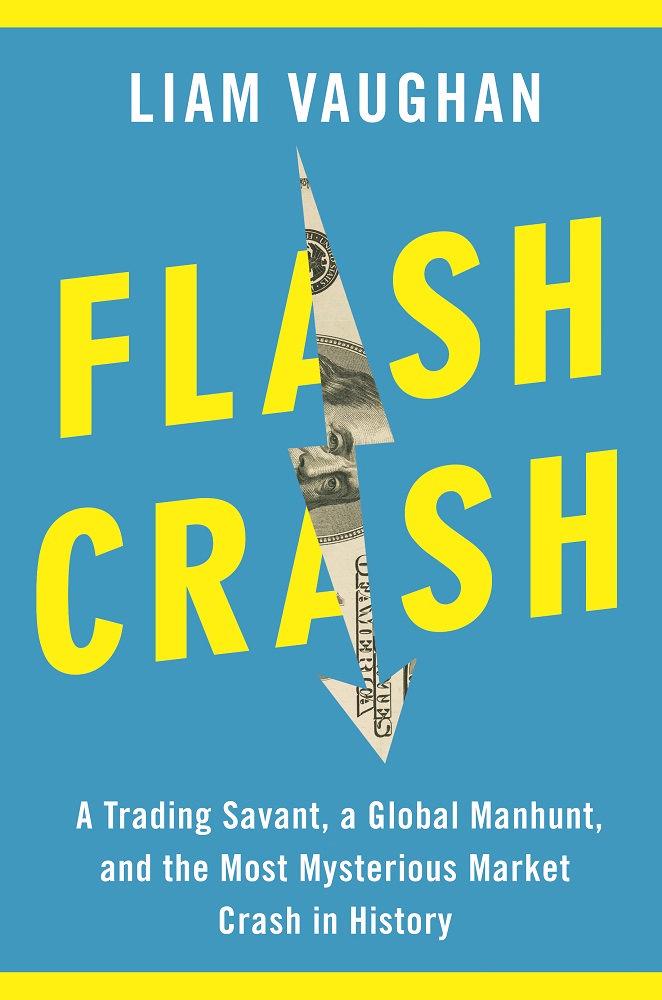 Flash Crash: A ...