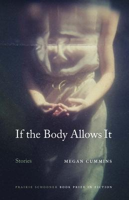 If the Body Allows It