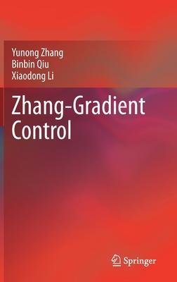 Zhang-Gradient Control