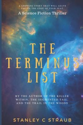 The Terminus List