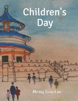 Children''s Day