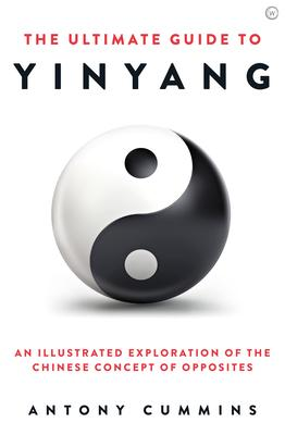 The Ultimate Guide to Yinyang