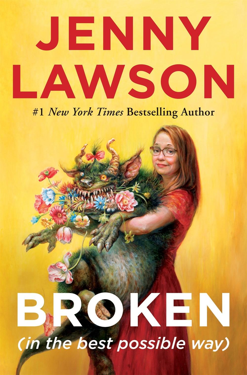 Broken: In the ...