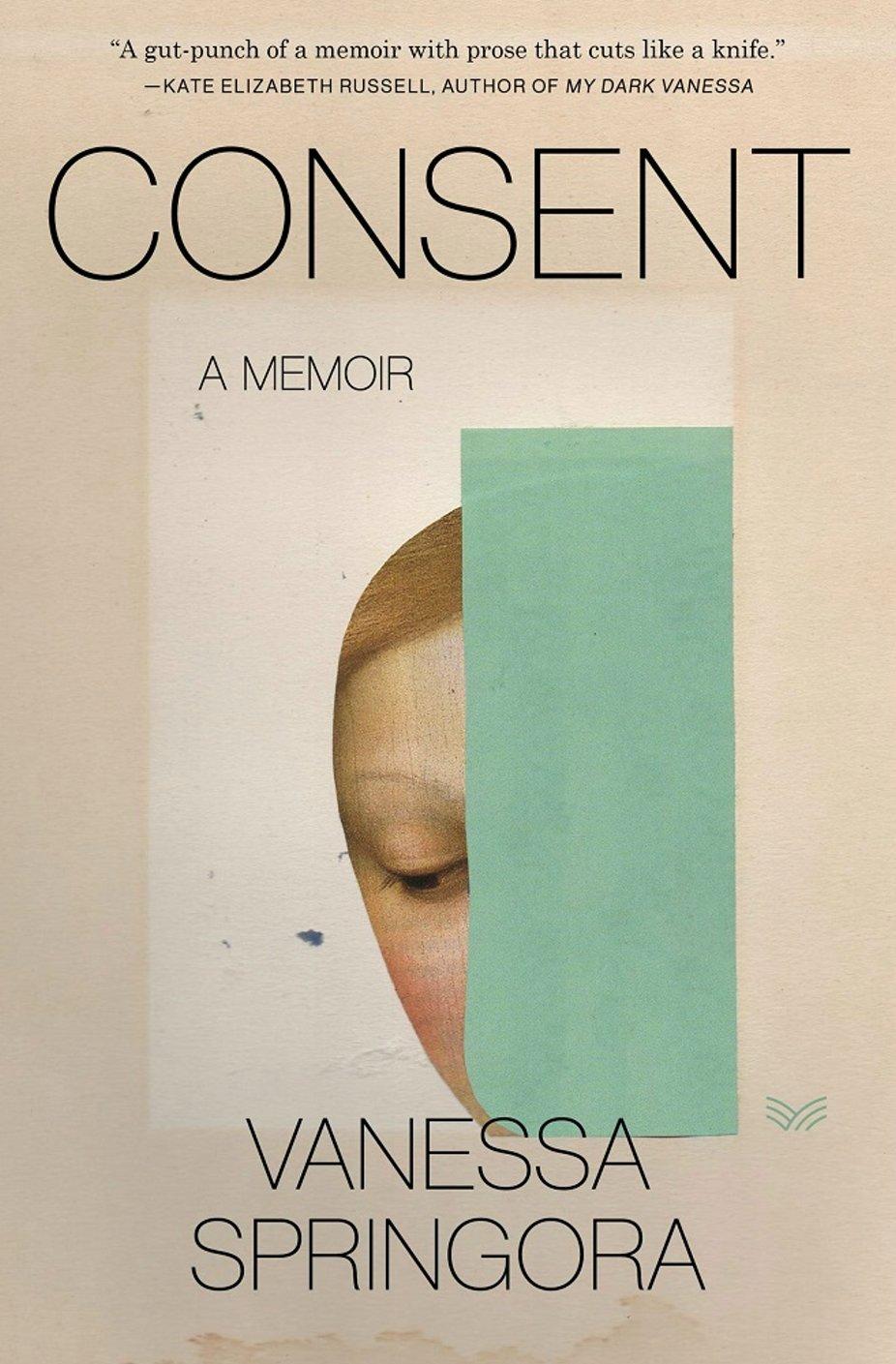 Consent: A Memo...