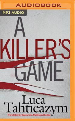 A Killer''s Game