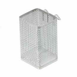 [MUJI 無印良品]不鏽鋼筷架/小
