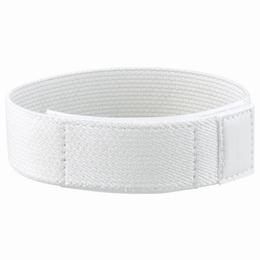[MUJI 無印良品]餐盒帶/白色
