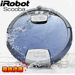 irobot scooba 385 15 3200 bshop005 pchome. Black Bedroom Furniture Sets. Home Design Ideas