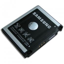 Samsung Z248/L778/U908/U808原廠電池(封口袋包裝)