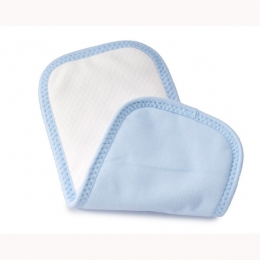 【COTEX 可透舒】紙尿布專用吸尿墊 (W300)