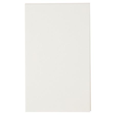 [MUJI 無印良品]棉紙卡片/55×91mm.35張