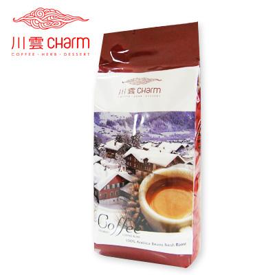 《川雲》哥斯大黎加 拉米妮塔咖啡豆(1磅) 450g