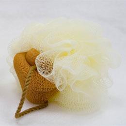 UdiLife 光采活膚手提式沐浴球