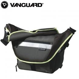 Vanguard 雪梨 27 (Sydney 27) 橄欖綠 攝影側背相機包