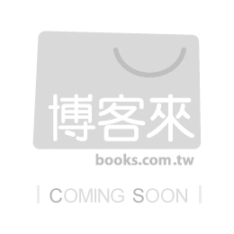 https://www.books.com.tw/img/N00/047/18/N000471880_b_01.jpg