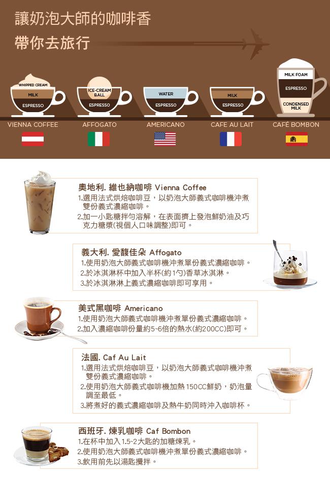 蔡李佛2016qvod博客来-美国OSTER奶泡大师义式咖啡机PRO升级版星矿蓝蔡骏2016小说