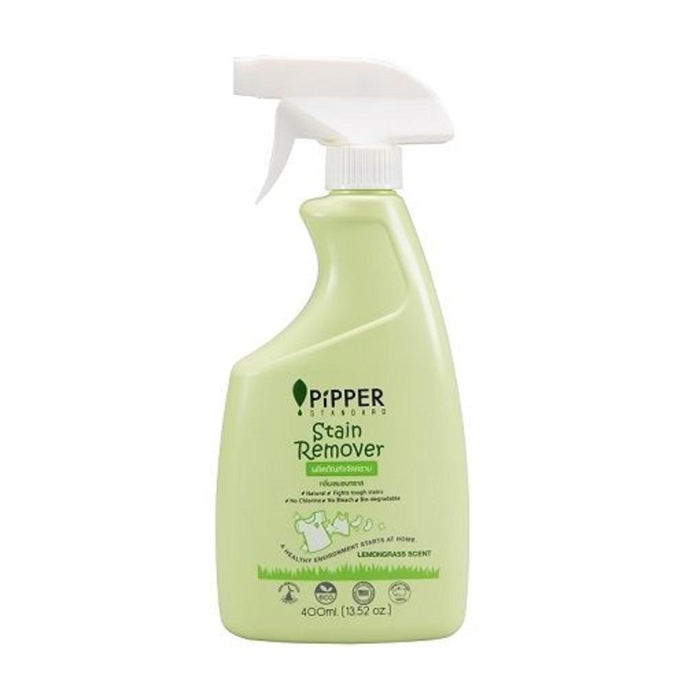PIPPER皮博士-鳳梨酵素去汙劑-400ml