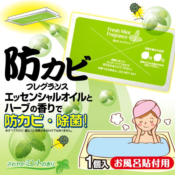 【艾美迪雅】1007728_防黴菌芳香劑