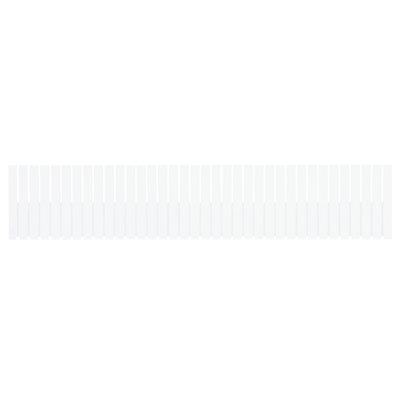 [MUJI無印良品]PP分隔板/中/5入
