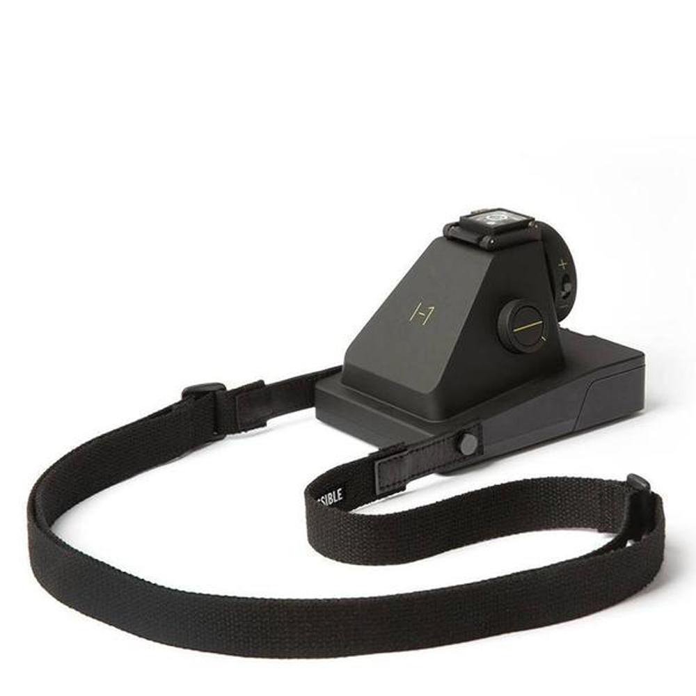IMPOSSIBLE x UNIT PORTABLES I-1相機長背帶