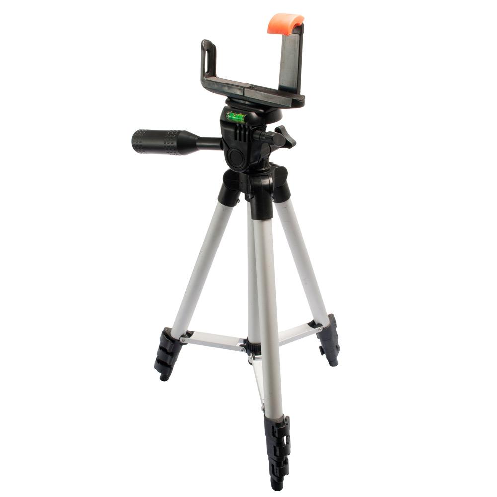 Kamera 手機自拍三腳架組 KA157-L
