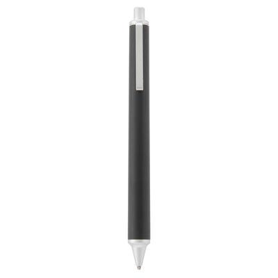 [MUJI無印良品]ABS可寫到底自動筆