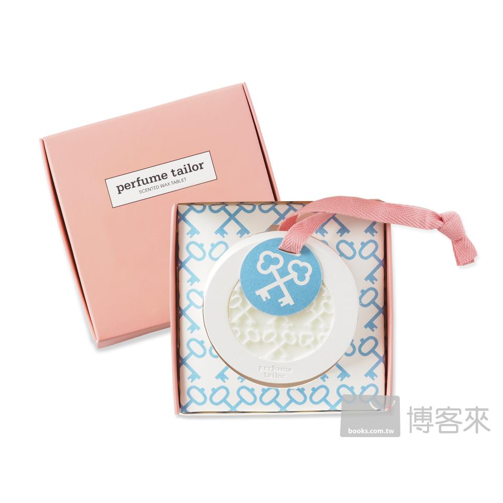 韓國 Aritaum x kitty bunny pony 香氛蠟塊 Pink Chiffon-蜜桃