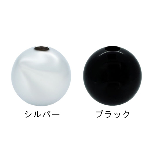 meister by POINT 金屬筆座黑色