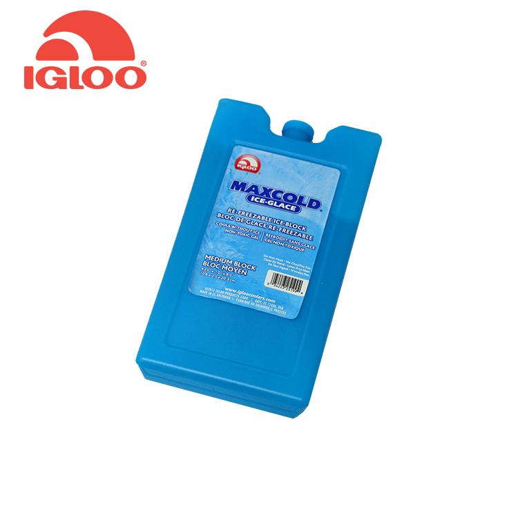 IgLoo 保冷劑 MAXCOLD 25201   L | 大    城市綠洲專賣  保鮮、保冷、美國品牌、露營野餐