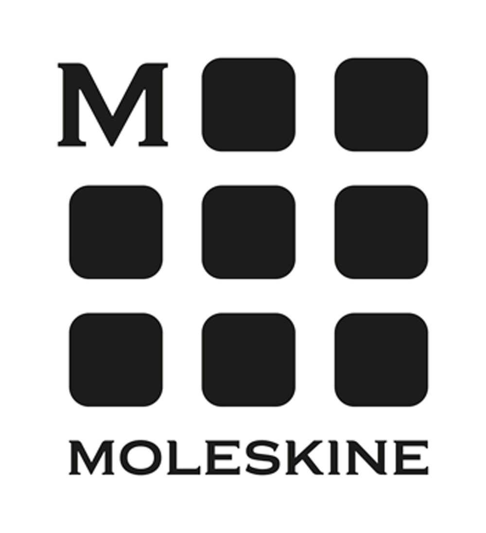 MOLESKINE 2018限定史努比週記手帳12M(口袋型) -