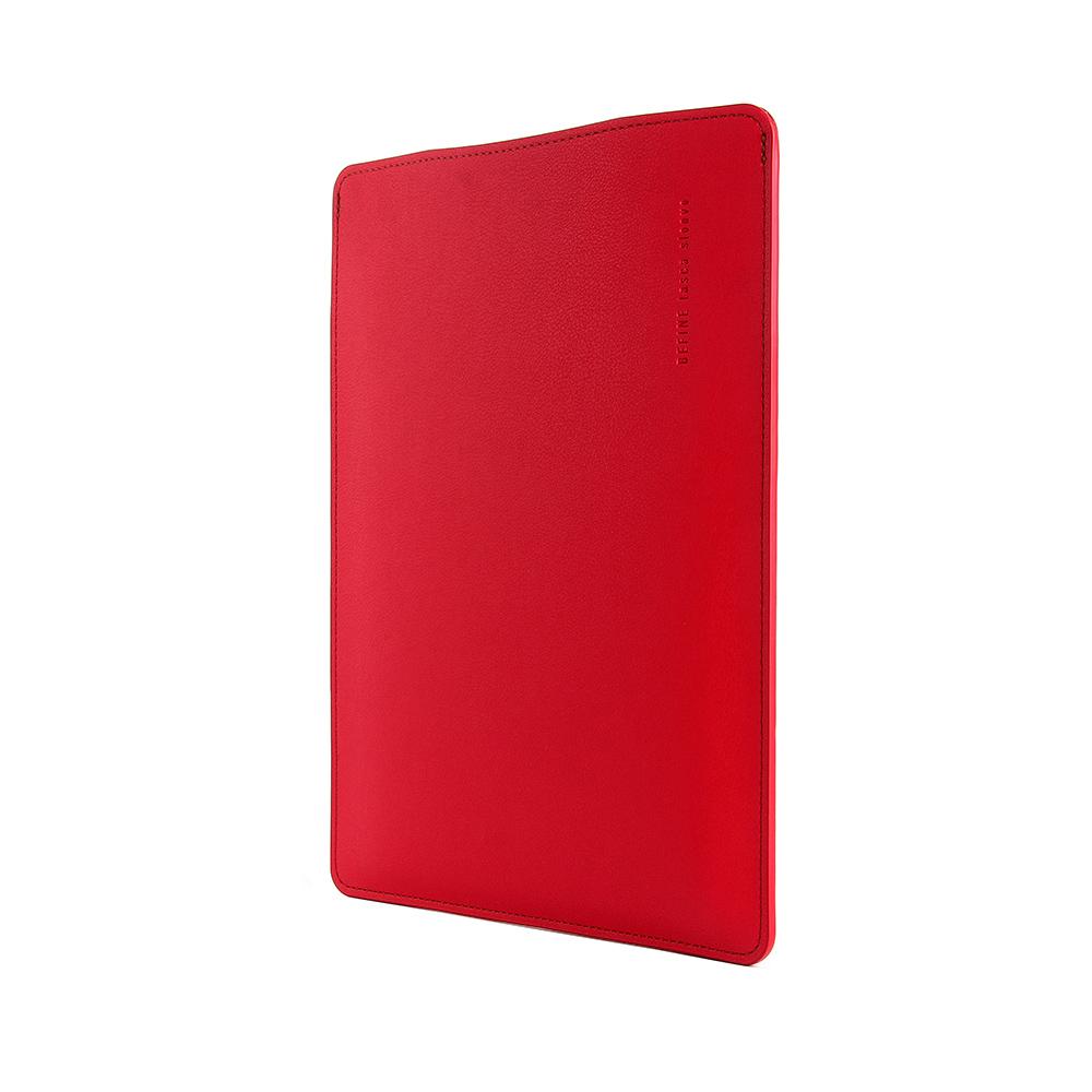 BEFINE Tasca Sleeve MacBook Pro 13  2016  201