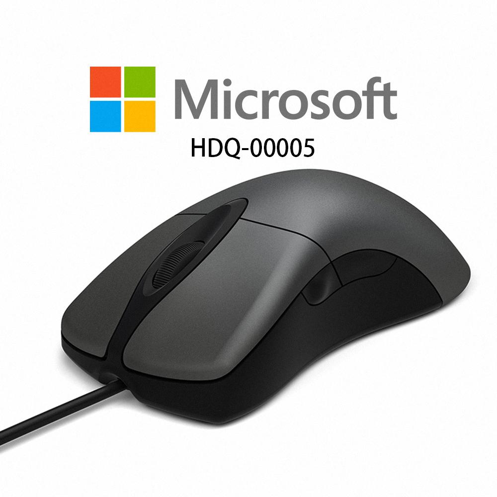 Microsoft 微軟經典閃靈鯊 HDQ-00005