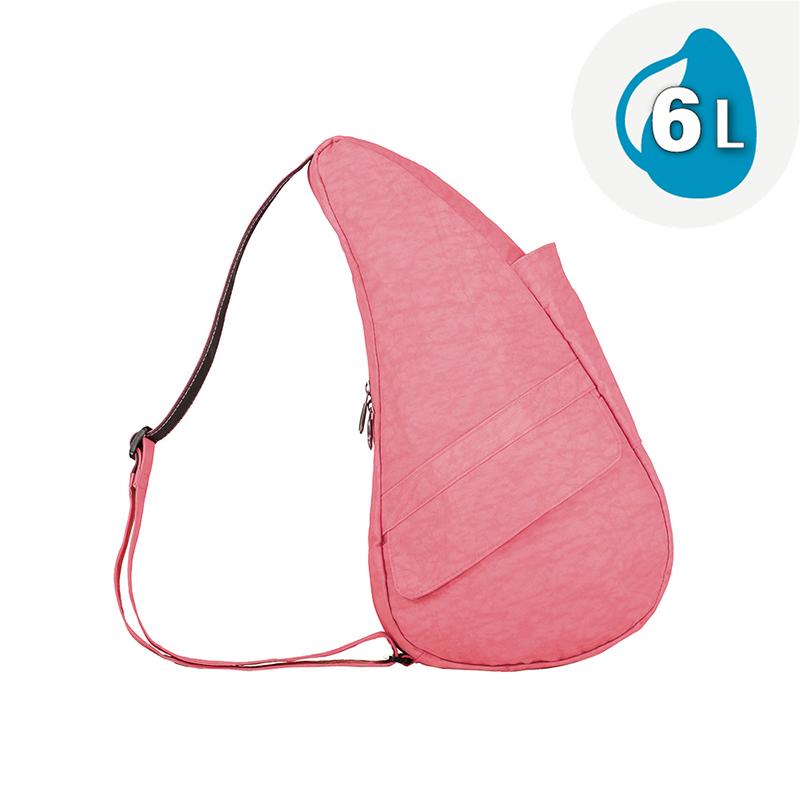 【Healthy Back Bag】水滴單肩側背包-S
