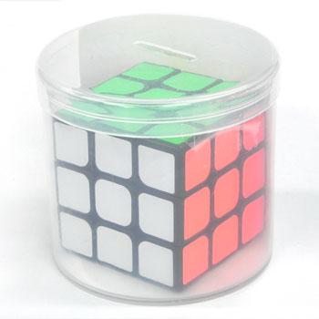 SHINY-E比賽級魔術方塊 黑