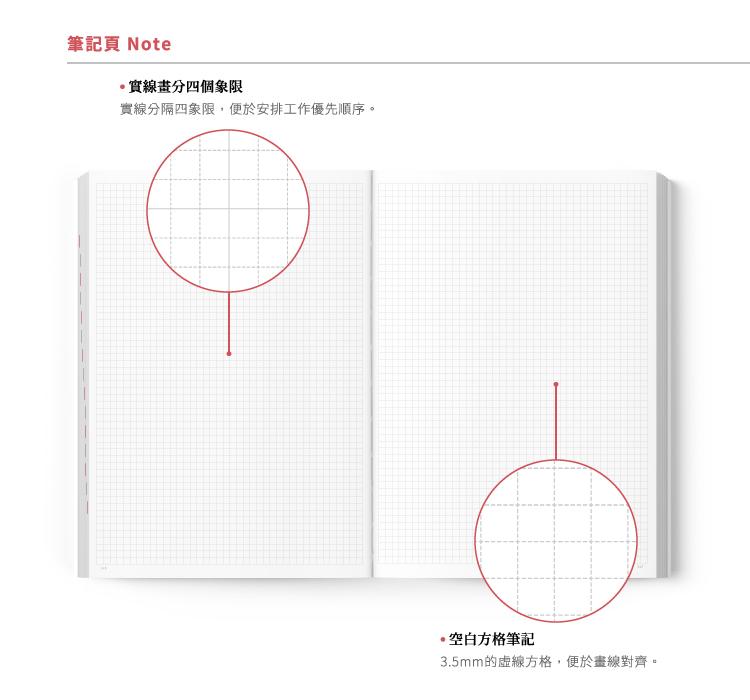 長條圖_Take-a-Note-2020-REGULAR-時效性日誌_國際版_08