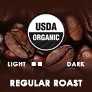 CAFE ALTURA有機一般烘焙研磨咖啡