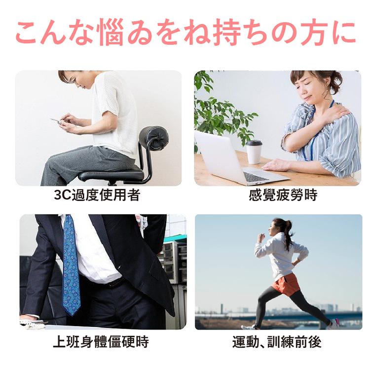 https://www.books.com.tw/img/N00/113/83/N001138311_b_07.jpg