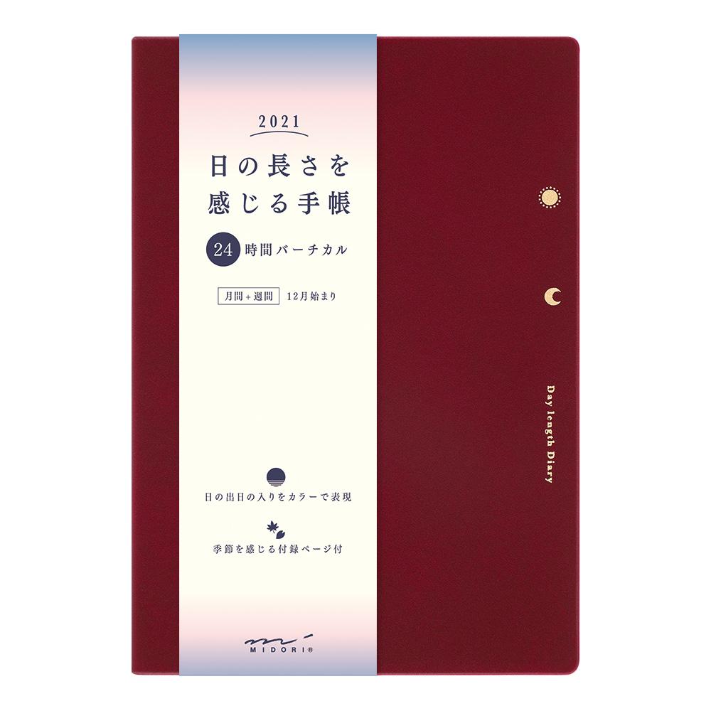 https://www.books.com.tw/img/N00/121/04/N001210440_b_07.jpg