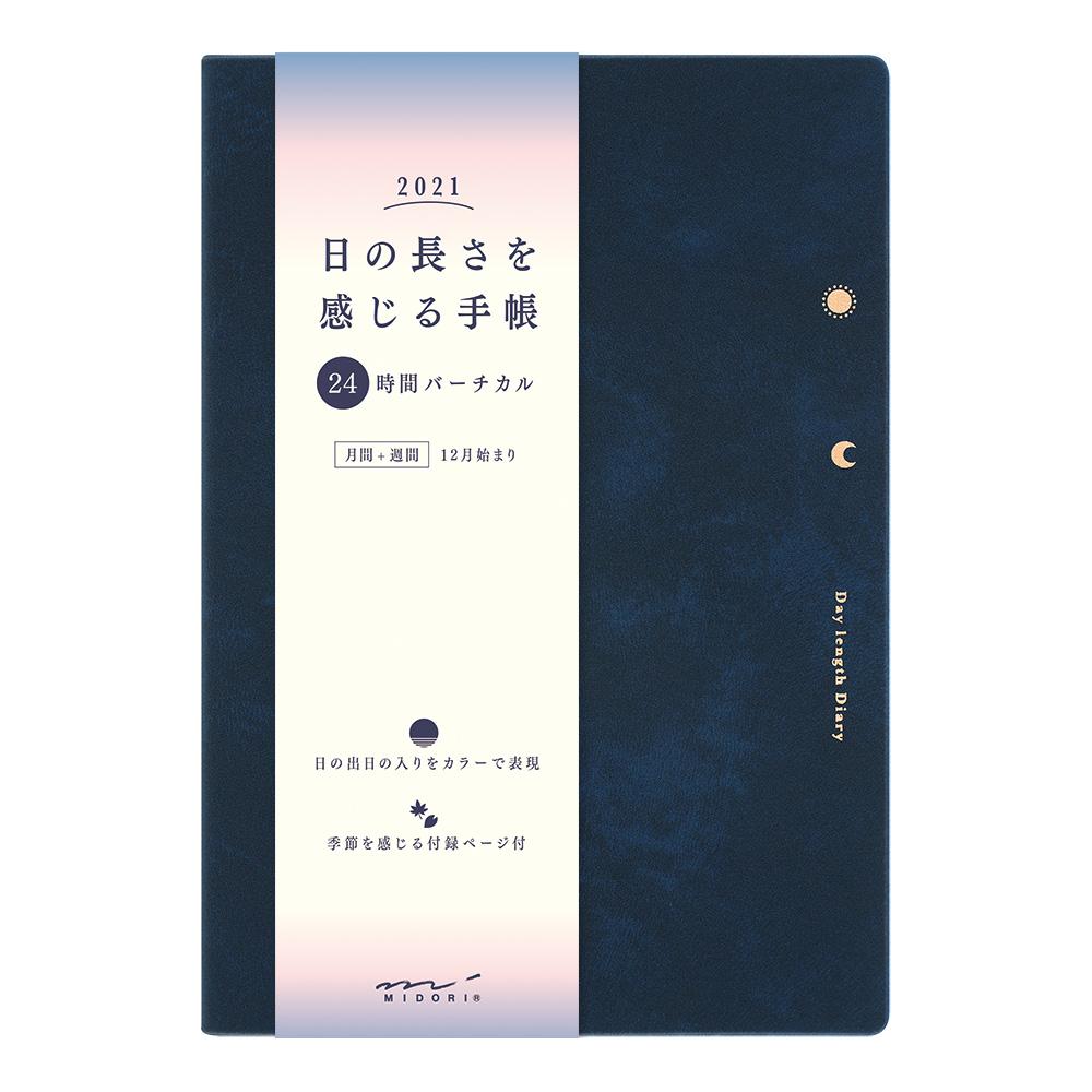 https://www.books.com.tw/img/N00/121/04/N001210440_b_08.jpg